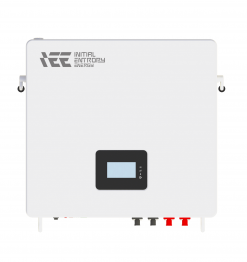 IEE Home Storage Battery